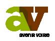 Avenir Voirie Logo